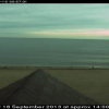 Marconis Beach Webcam